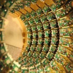 quantum-computer-photo-gallery[1]
