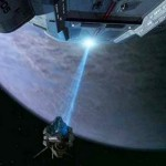 tractor-beam-star-wars[1]