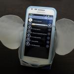 121208-FOTO-Mobile-acoustic-Amplifier-Cheburashka-small[1]