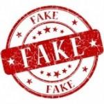 20980567-fake-stamp[1]