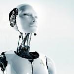 robot-concept[1]